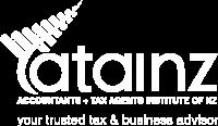 ATAINZ_Logo_Tagline_RGB_White